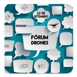 ícone fórum drone2