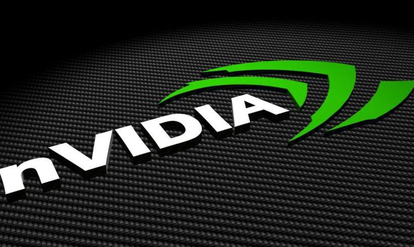 NVIDIA lança novos recursos de supercomputação para design e engenharia