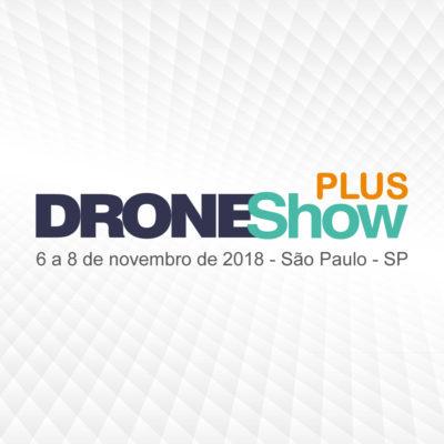 11.im insta 1 400x400 DroneShow Plus 2018 conta com mostra gratuita de tecnologia
