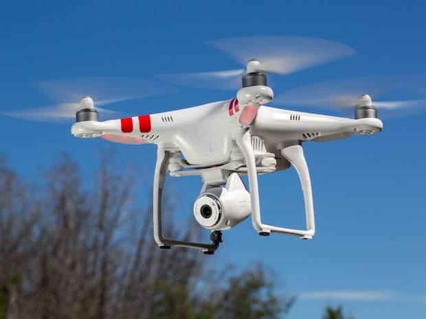 Drones em projetos de Engenharia, Mapeamento, Cadastro, Agricultura e Manejo Florestal