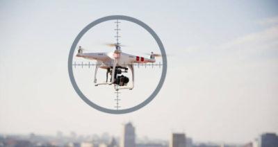 20170309drone-shooting