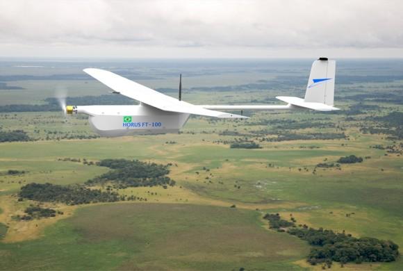 ANAC recebe perguntas e sugestões para regulamentação de Drones