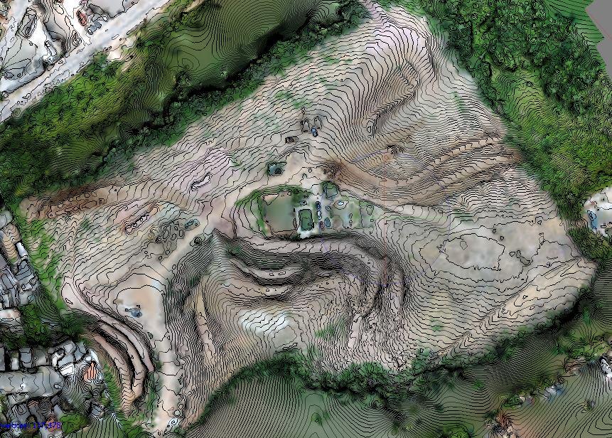 3 1 Rede de Profissionais Albatroz Brasil Drones