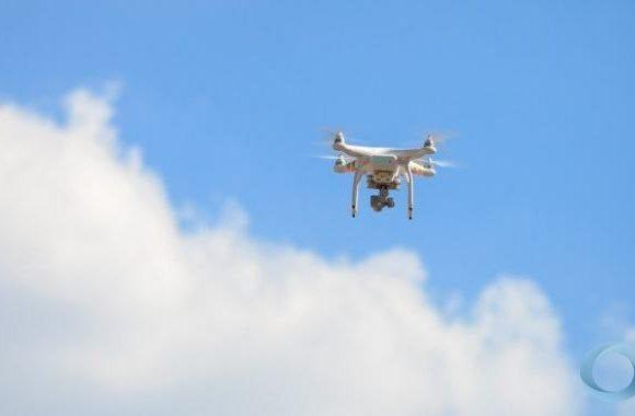 Forças Armadas cobram da Anac regulamentação de drones. Entenda