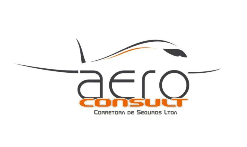 Workshop Online: seguro obrigatório RETA para Drones conforme ANAC