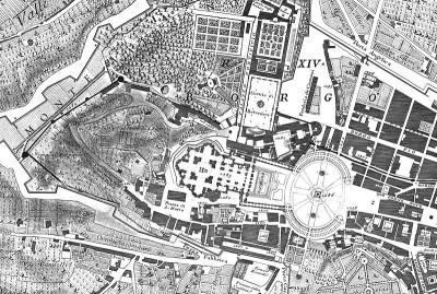 800px-Giovanni_Battista_Nolli-Nuova_Pianta_di_Roma_(1748)_01-12_cropped