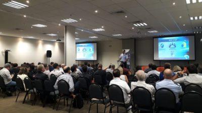 8o forum empresarial de drones
