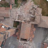 Opinião: A importância dos drones para indústria de seguros