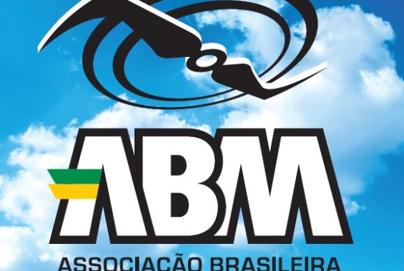 Associação Brasileira de Multirrotores é a nova apoiadora do DroneShow 2015