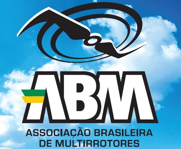 Membros da Associação Brasileira de Multirrotores terão acesso livre na feira DroneShow 2015