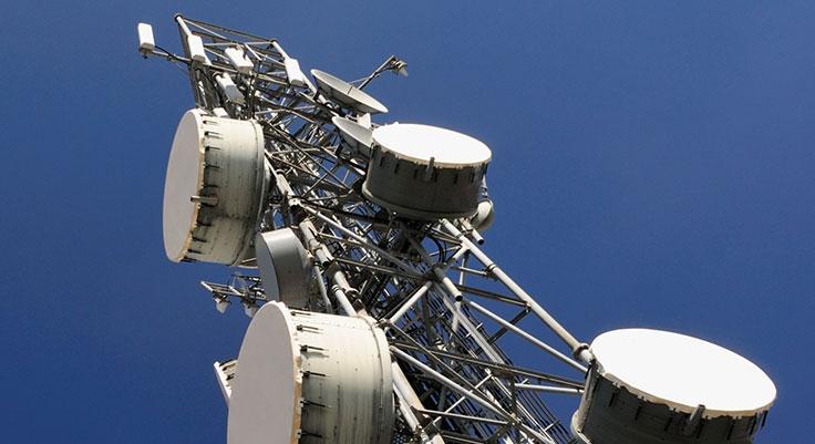 Anatel retira barreiras para o uso de frequências em áreas remotas