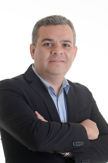 Arley Brogiato
