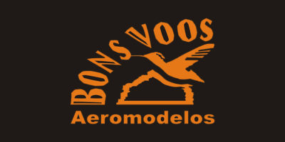 BONSVOOS_700_350
