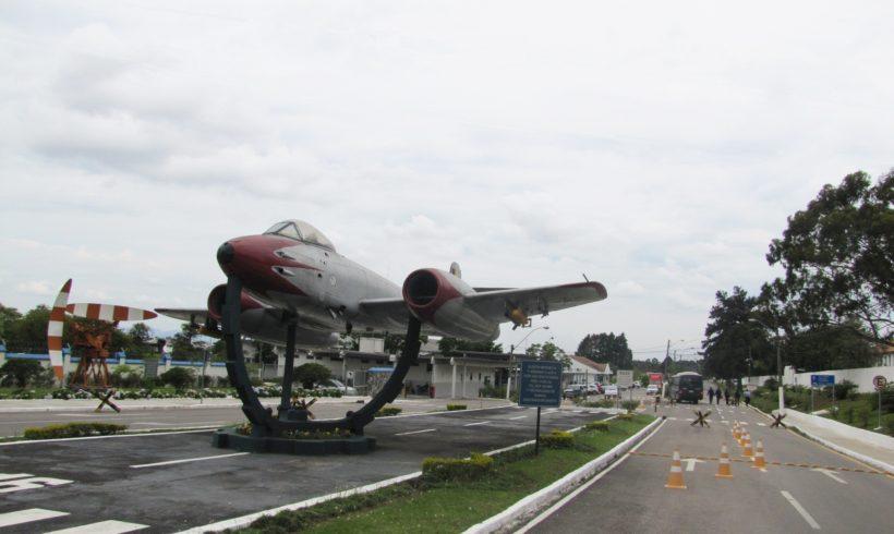 Simpósio regional sobre Drones acontece em Curitiba