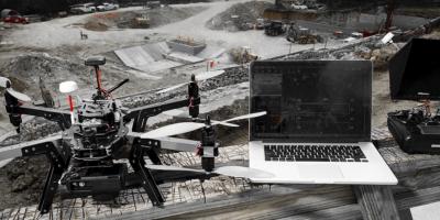 Construction-21_mini