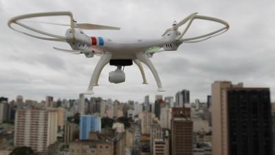 DRONE 15JC-kKmB-U1023034020842nB-1024x576@GP-Web