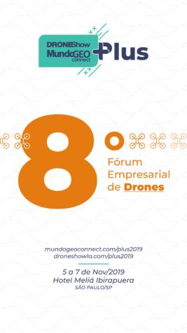 DSMGplus-ForunsStories-8FDrones