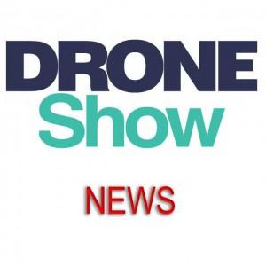 Emerson Granemann lança programa semanal online DroneShow News
