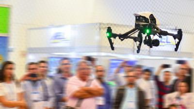 Drone-Show-243