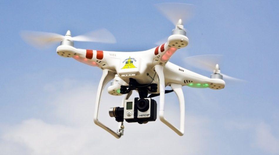 Drone-phantom2-gopro3-black-editon-1038x576