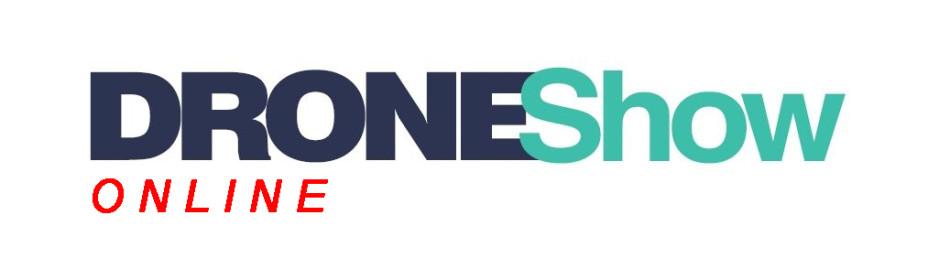 DroneShowOnline