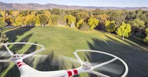 DroneShow Curitiba está chegando! Veja tudo que será novidade na exposição e nos cursos