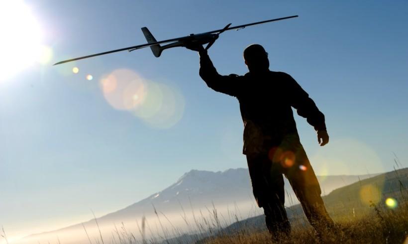 ANAC e DECEA confirmam palestras no DroneShow sobre regulamentação