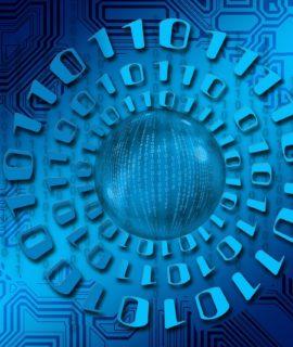 Artigo: Drones e inteligência artificial impulsionam uso de energias renováveis