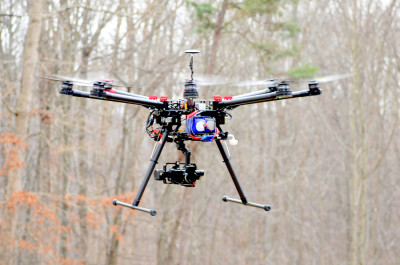 Drones-lmodelo-dj1-s1000-camera-canon-5d