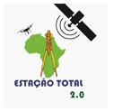 Estação Total