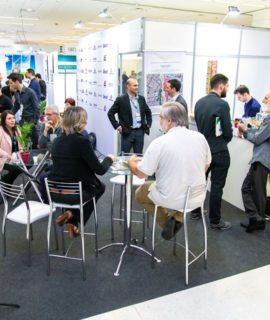 ANEA confirmada na feira DroneShow e MundoGEO Connect 2021