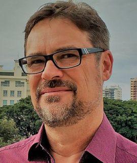 Francisco Nogara Neto