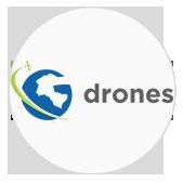 G-Drones – Consultoria em Geotecnologias