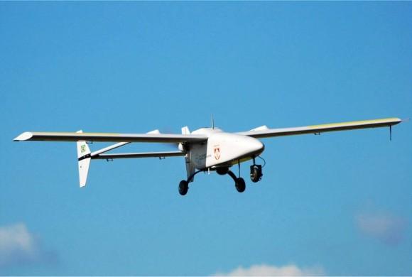 FT Sistemas participa da DroneShow LatinAmerica