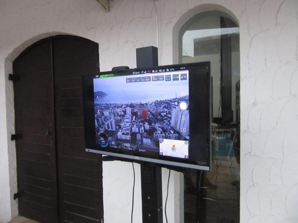 IMG 7194 950x713 Rede de Profissionais Albatroz Brasil Drones
