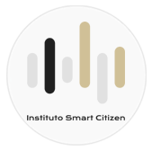 Instituto Smart Citizen