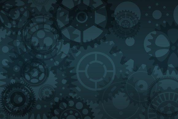 Instituto de Engenharia confirma apoio ao DroneShow e MundoGEO Connect 2020