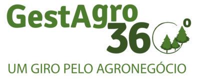 Logo_GestAgro360