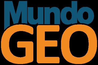 Logo_MundoGeo_Vertical