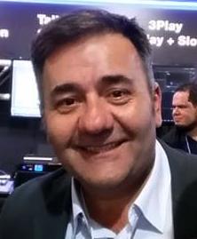 Luciano Fucci