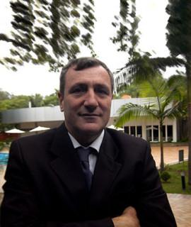 Luiz-Munaretto-270x320