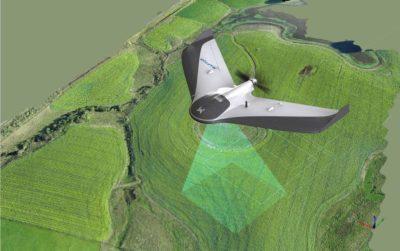 Maptor-Perspectiva-plantação-400x251