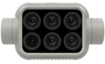 P4-Multispectral-sensors