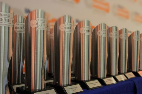 Participe da votação do melhor profissional do ano no setor de DRONES