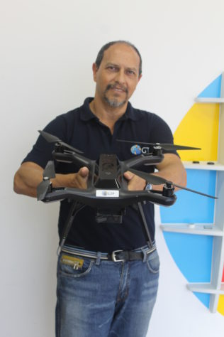 paulo-baroukh-diretor-de-marketing-gtp-tecnologia