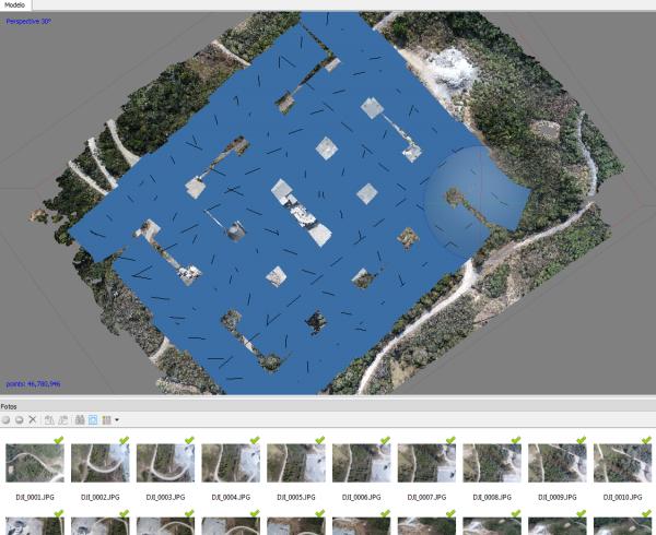 Como arrumar trabalho no setor de Drones – Parte 2
