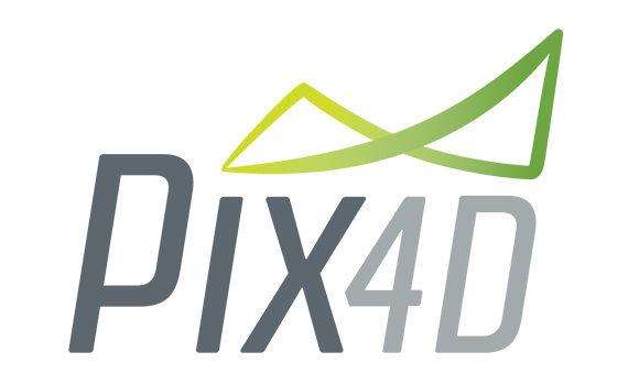 Empresa Pix4D anuncia novidades para a feira DroneShow 2017. Confira!