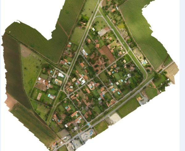 Albatroz Brasil Drones cria Rede de Profissionais. Veja como fazer parte