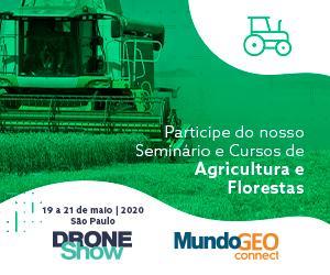 Post_curso_agricultura-facebook-300x250