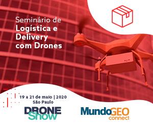 Post_seminario_delivery_drone-facebook-300x250